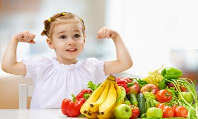 childrens-health-thumbnail
