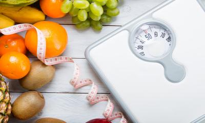 weight-loss-thumbnail